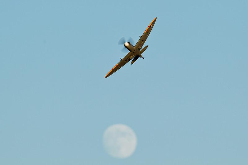 PZ_Spitfire_15.jpg
