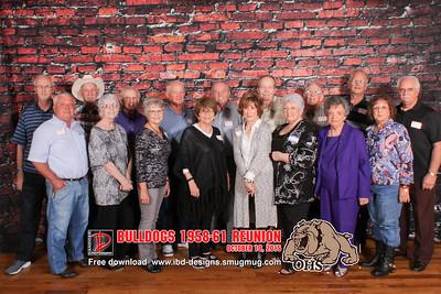 Okmulgee Reunion 1958-61 10-10-15