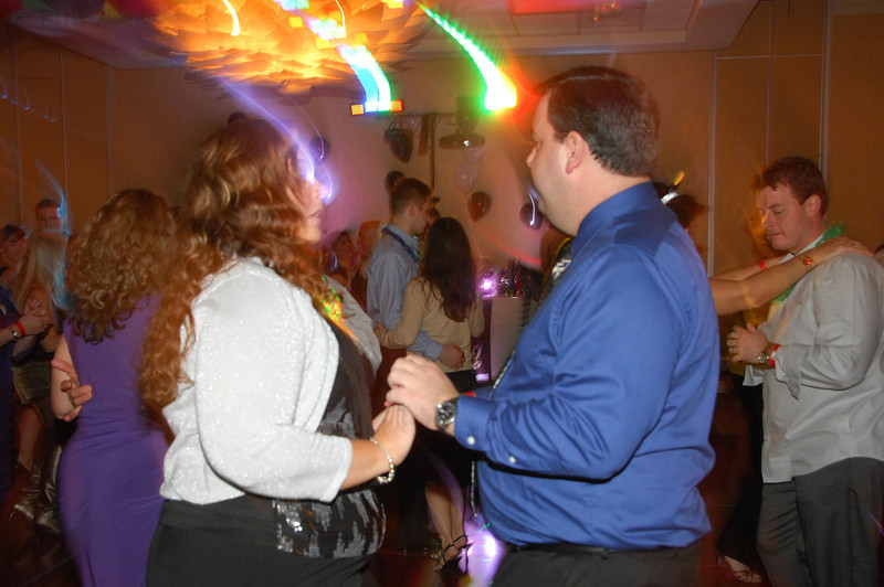 20121231 - Dancing NYE CT - 014-sm.jpg