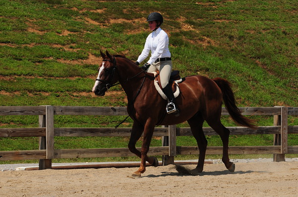 125-15 and Over Eq Flat