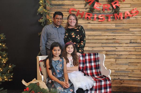 Gateway Christmas 2017