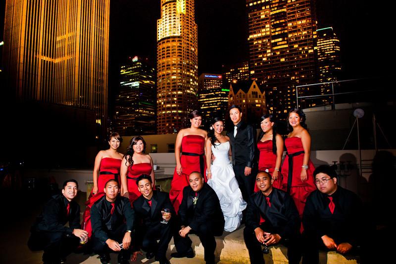 wedding-photography-J-A-1617.jpg