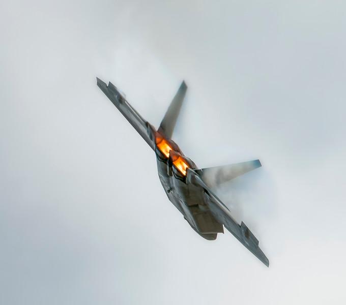 F 22-11.jpg