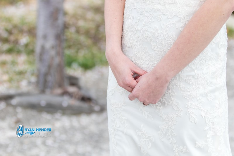 utah state capitol bridals photo shoot with ashley and austin watermarked-13.jpg