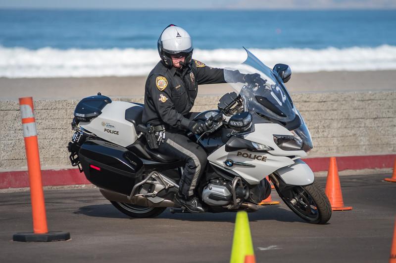 Rider 12-15.jpg