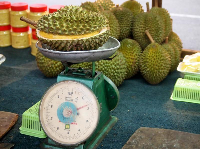 Chanee-durian-Sri-Hartamas.jpg
