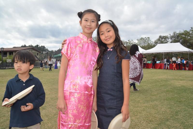 Chloe Leong, Lauren Lee copy.JPG