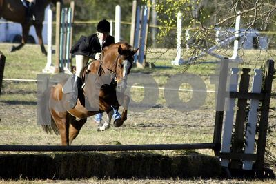 2004-03-21 USEA Horse Trial