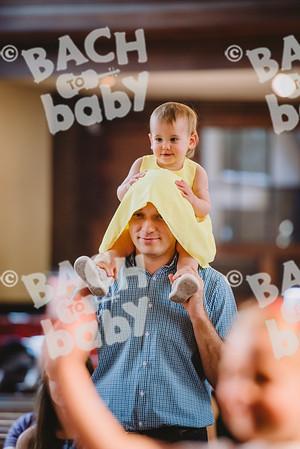 © Bach to Baby 2018_Alejandro Tamagno_Covent Garden_2018-05-07 032.jpg