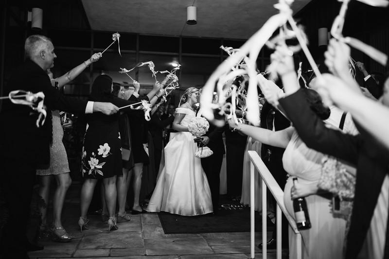 1049_Josh+Emily_WeddingBW.jpg