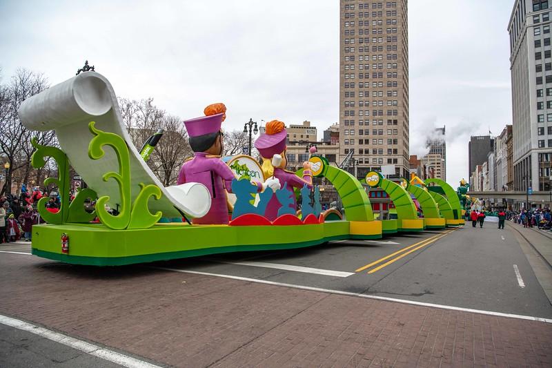 Parade2018-347.jpg