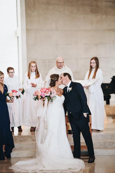 Zieman Wedding (344 of 635).jpg