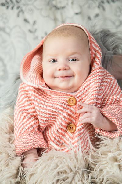 Baby Ella Rae