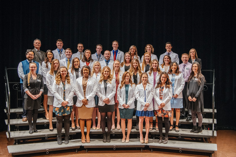 20190202_White Coat Ceremony-8780.jpg