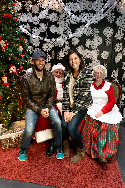 ChristmasattheWilson2018-214.jpg