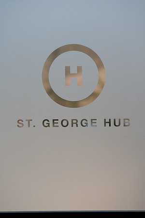 St. George 2-24-11