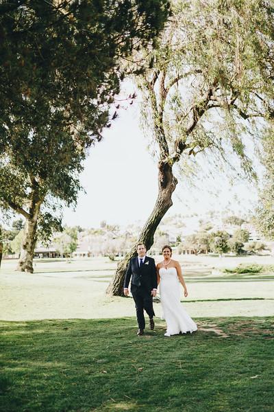 Zieman Wedding (470 of 635).jpg