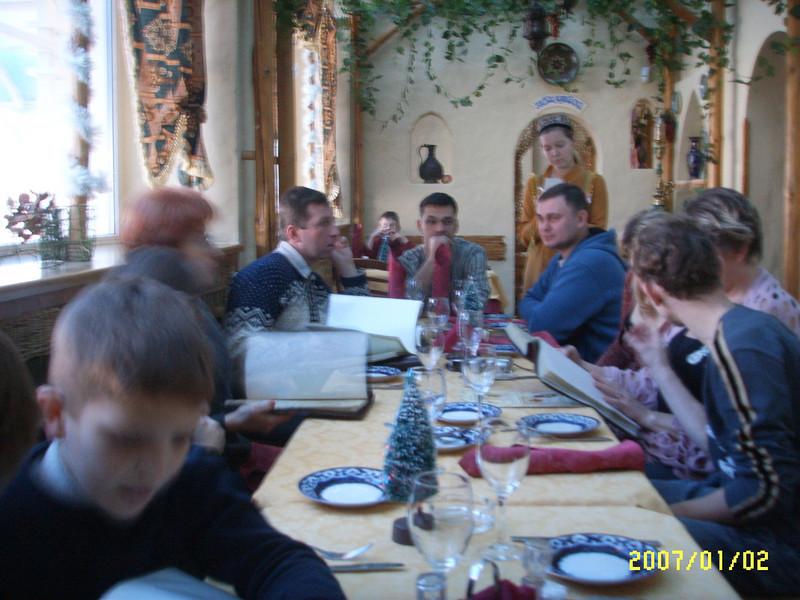 2006-12-31 Новый год - Кострома 174.JPG