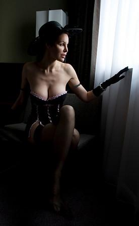 Mandy-Portfolio