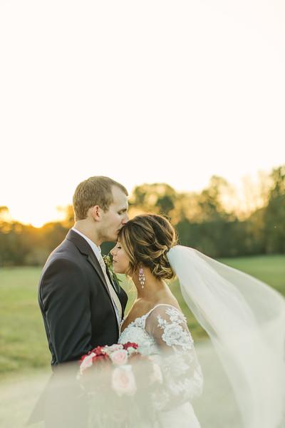 616_Aaron+Haden_Wedding.jpg