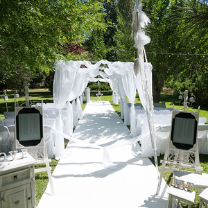 21113 Wedding gallery Silver