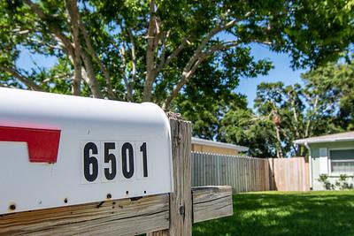 6501 Cedarbrook Dr S