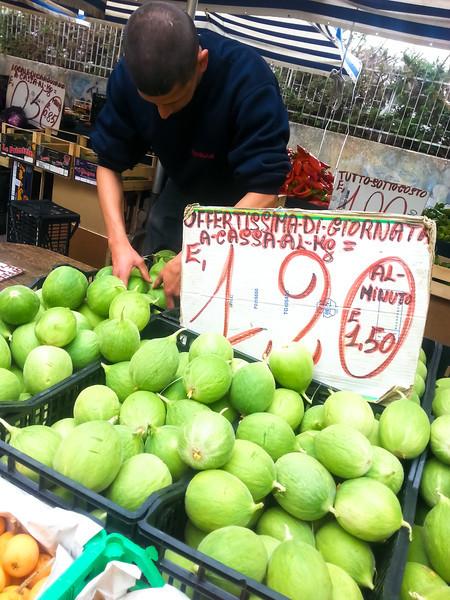 market cucumber.jpg