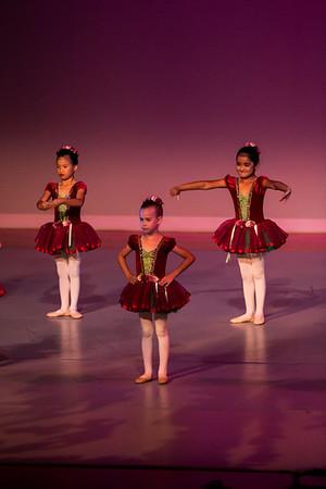 Dance Center 2014 04