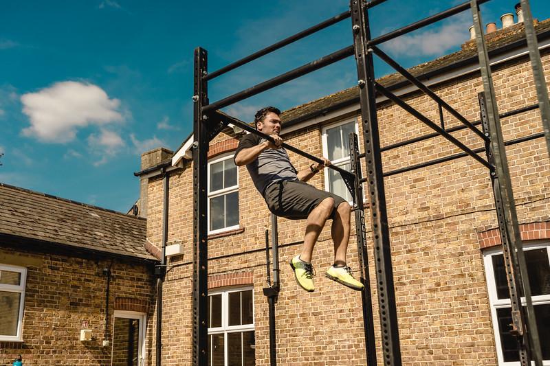 Drew_Irvine_Photography_2019_May_MVMT42_CrossFit_Gym_-243.jpg