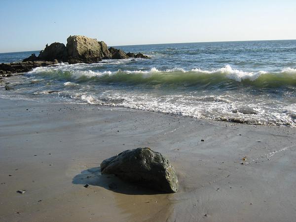 2007/05/08 - Ryan's Birthday Laguna Beach