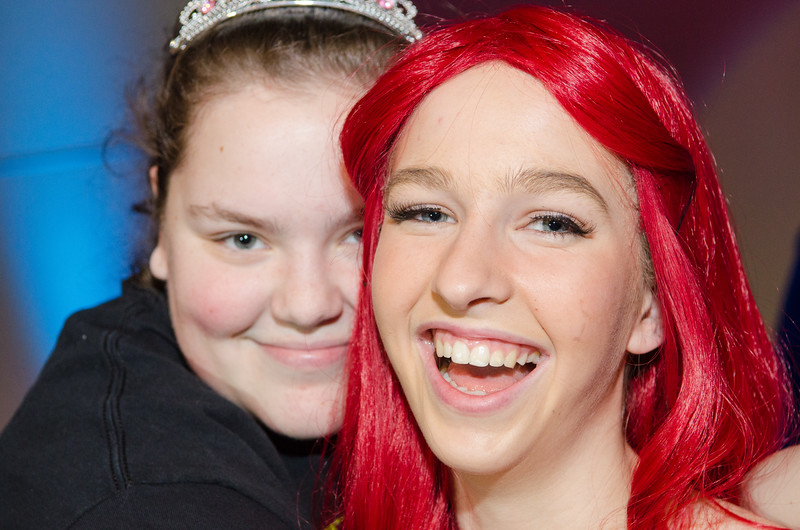 Princess Party 2019-396.jpg