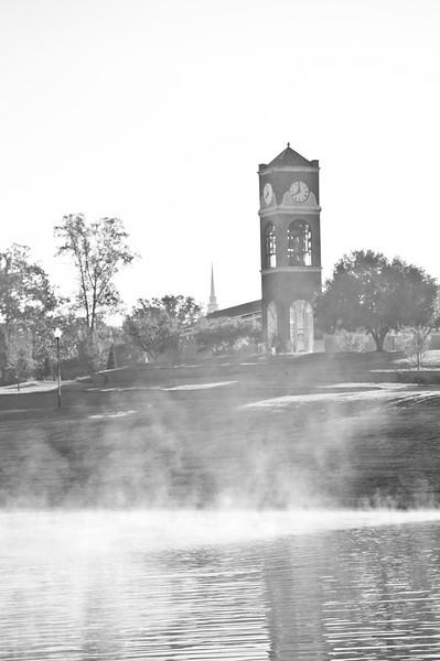 Lake-hollifield-tucker-Black-white.jpg