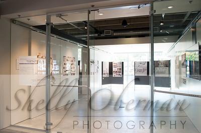 UW CBE Website Images 5-23-18