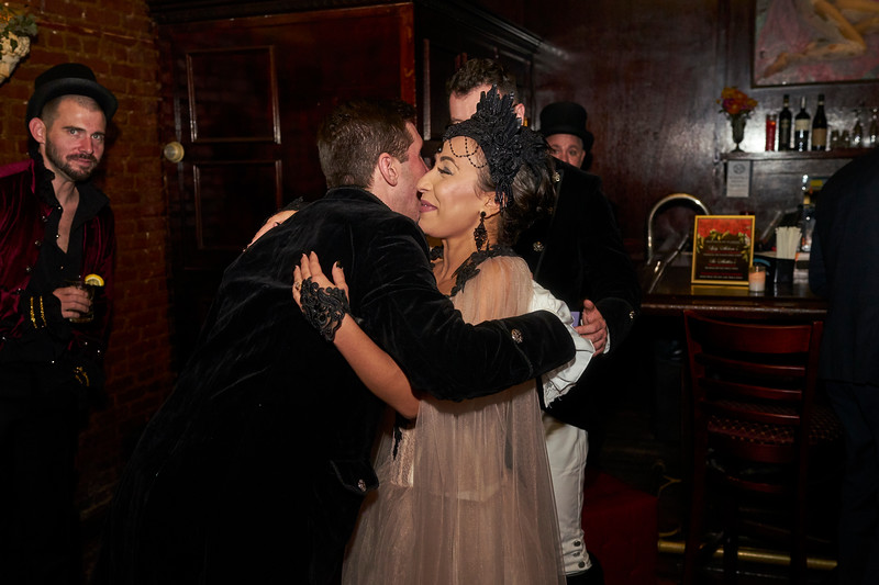 Melanie & Matthew Engagement Party 0215.jpg