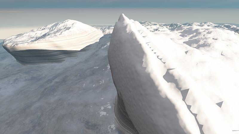 Flat Mountains 15.jpg