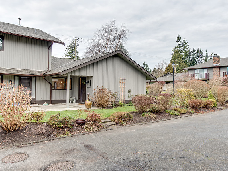 14007 Marine Drive for MLS