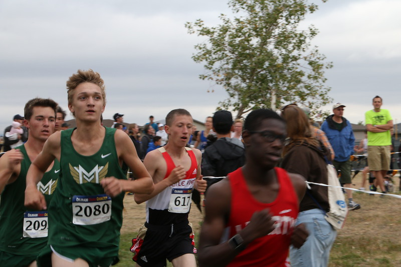 09-16-17 Rock Canyon Invitational (647).JPG