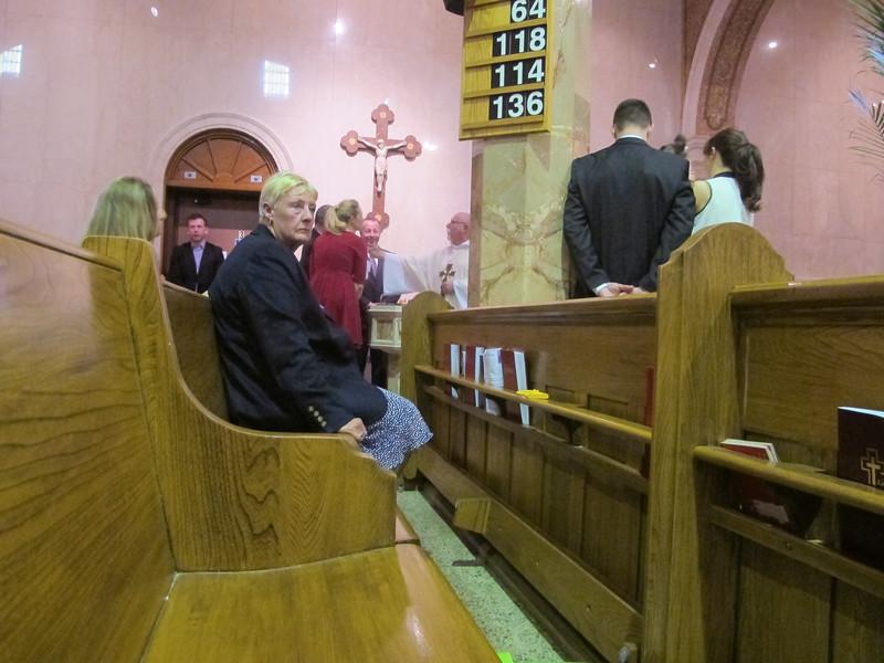 Charlotte Baptism-7843.jpg