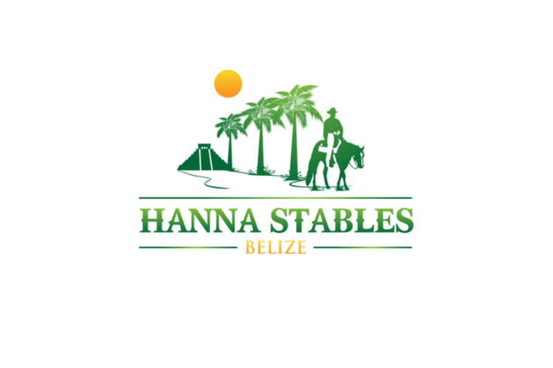 Hanna Stables Logo.png