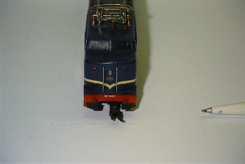 FL 904372 ns 1207 voor.JPG