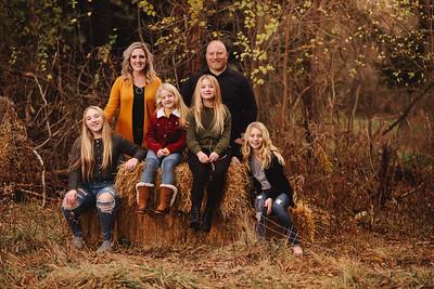 Pankow Family