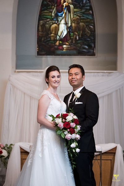 Wedding of Elaine and Jon -370.jpg