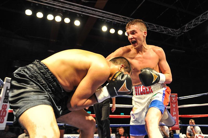 VIP Boxing19-17.jpg