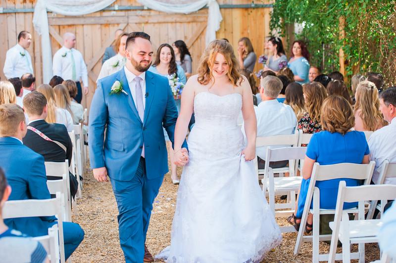 Kupka wedding Photos-492.jpg