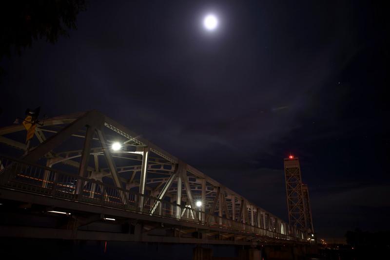 Rio Vista Bridge - Night 2-0639.jpg