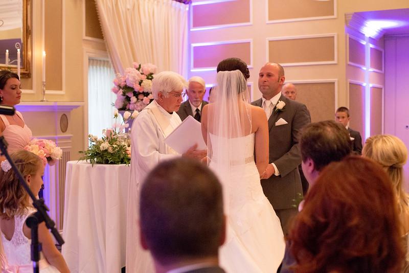 Matt & Erin Married _ ceremony (156).jpg