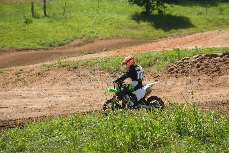 FCA Motocross camp 20170961day2.JPG