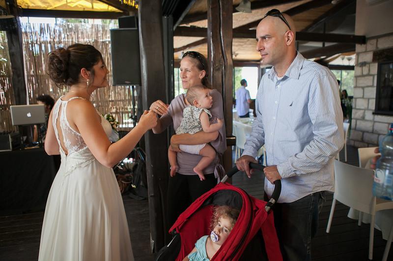 M&G wedding-576.jpg
