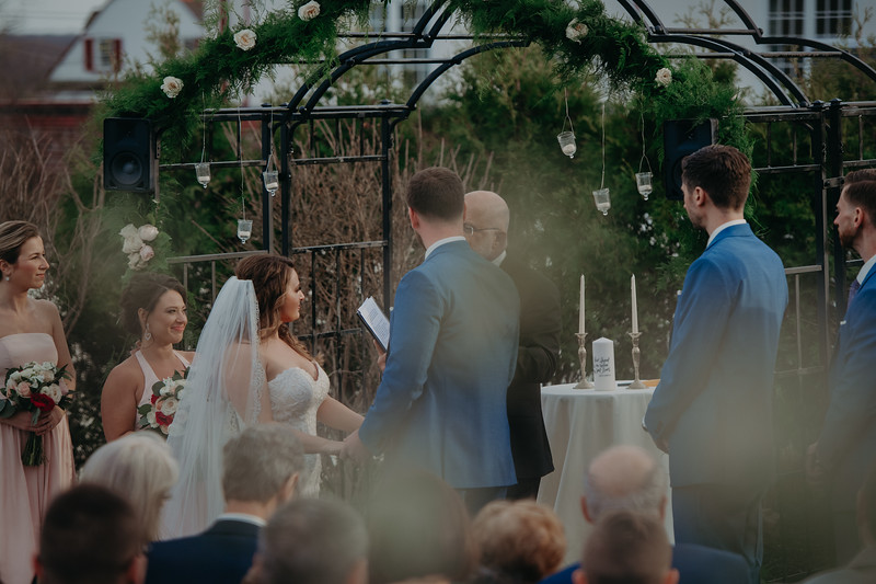 JillianMatt.sneakpeek.normandyfarm.wedding.tylerboye.-138.jpg