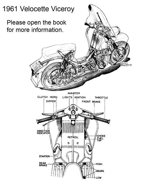 viceroy-drawings0sheet.jpg
